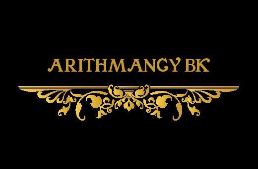 new2 arith logo